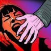 Violence affected women in Bandipora to get skill development, psychological assistance from next month