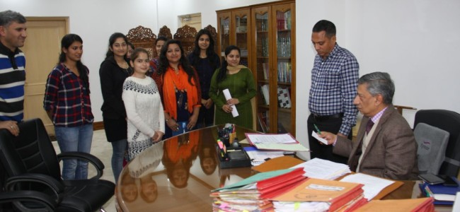 Police to launch app for women in need of help: DGP