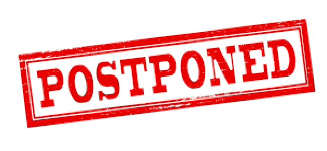 DSEK: All papers of term 1st examinations scheduled tomorrow postponed