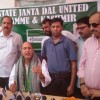 'Unilateral ceasefire will bring no results on ground', PM should announce special package: Janata Dal United.
