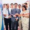 J&K Bank inaugurates new premises of Navin Shahdara in Delhi