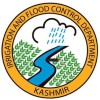 Flood declared in south Kashmir, people advised to remain vigilant