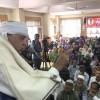 Why Mehbooba didn't resign and waited to be sacked, asks Farooq