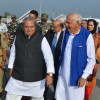 Look forward to Assembly elections at an earliest: Farooq