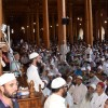 No court has jurisdiction to tamper with 1927 state subject laws: Mirwaiz
