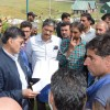 Governor's Advisor for promotion of Wildlife Eco-tourism in JK