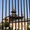 Friday prayers not allowed at historic Jamia Masjid Srinagar for 2nd consecutive week