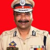 DGP visits central jail, police to 'soon' file chargesheet in recent 'violence' case