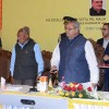 Governor e-inaugurates JK Bank's maiden Easy Payment Units in Ladakh
