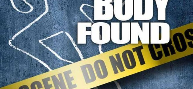 Minor's body found in Shopian, police seeks people's help for identification