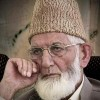 ED penalises Syed Ali Geelani for possessing illegal foreign exchange