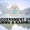 Govt constitutes Committee for monitoring, implementation of 'Housing for All' scheme in J&K