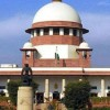 14,926 deaths due to potholes on roads in India in 5 years, SC expresses concern