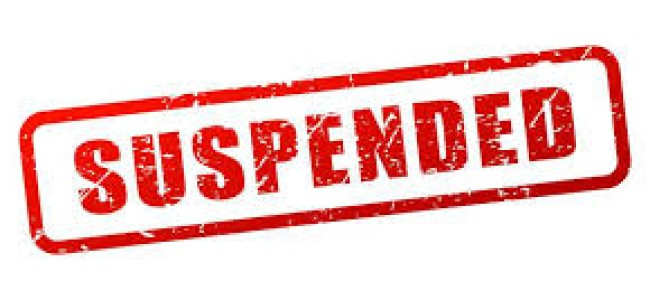 78 employees found absent in Kishtwar, DC orders withholding of salary