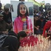 7-year old Zainab finally served justice