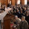 JRL looking at the form of protest over Article 35A: Mirwaiz