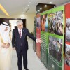 India should stop using force against Kashmiri people: OIC Secretary General says at Kashmir photo exhibition in Jeddah