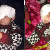 Govt provides Rs 1 lakh assistance to pellet victim baby Hiba