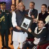Govt Announces Scholarship Scheme For Differently Abled Students