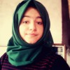 Pulwama girl 'Mehvish Showkat' among 10thclass toppers, secured 99.6% marks