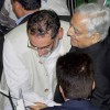 Full Text of Drabu's letter: 'Working with Mufti Made Me realise That politics Is Not The 'Last Refuge Of Scoundrels!'