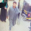 Police seeks  help in identifying prime suspect in scooty theft case