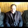 DC Anantnag is accused in alleged scams, has remained a deadwood through out his career: Bar Association Anantnag demand immediate transfer