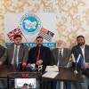 Release Asif Sultan immediately, ban pellet guns use in J&K: Kashmiri diaspora in UK