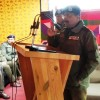 'Island of peace' created in Baramulla with no surviving militant in district: DGP