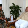 Guv appreciates army's cooperation with police