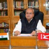 Guv regrets explosion inside Pulwama school , announces ex-gratia of Rs. 50,000