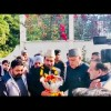 NC committed to 'regional autonomy': Farooq