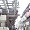 Jehangir Chowk-Rambagh Flyover: Govt Asks Executing Agencies To Complete Project Strictly Within 2 Months