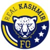 SAC approves Rs 2 crore grant for Real Kashmir Football Club for 3 years