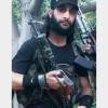 Panic in Shopian villages as militants offer gun salute to Al-Badr commander, aide