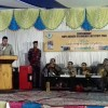 Govt Boys Higher Secondary Tral launches its official website, Dir Education congratulates