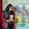 No need to read my book through feministic prism: Rafia Mukhtar, author of 'Her Castle Of Dreams'
