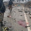 Ammonium nitrate used in suicide attack carried by militants in Pulwama carnage: investigating agencies reveal