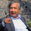 Not Jammuties, but 'fringe elements' deteriorating situation in Jammu: Tarigami