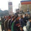 DC Srinagar directs strict implementation of order prohibiting fuel hoarding