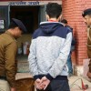 Kashmiri student arrested in Himachal Pradesh over watsapp status eulogizing Pulwama attacker