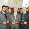 J&K Bank new 'state-of-the-art' premises in Beerwah Budgam inaugurated