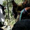 Ramban accident: 3 minors, mother and her 2 year old daughter among ten killed