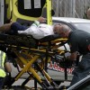 Two mosques attacked in New Zealand,  'Active shooter' situation prevails