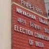 Election: NC, CPI (M), PDF, DPN boycott meet with special observers while Congress, PDP pitch for simultaneous polls