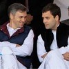 LS polls: Decision on pre-poll alliance between NC-Cong likely by Monday