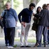 More than $2.5 million donated in 24 hours to help New Zealand mosque massacre victims