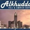 Al-Khuddam Hajj & Umrah Services is member of J&KAHU only, legal proceedings if name used without consent