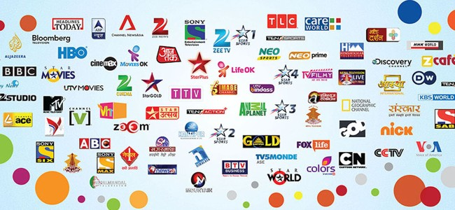 Advisory to all Private Satellite TV Channels for appropriate representation of children in dance based Reality Shows