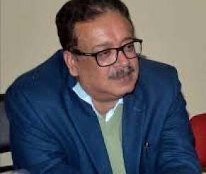 Projects worth Rs. 86.27 cr underway at Mantalai: Govt